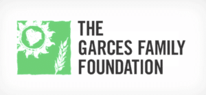 The Garces Family Foundation