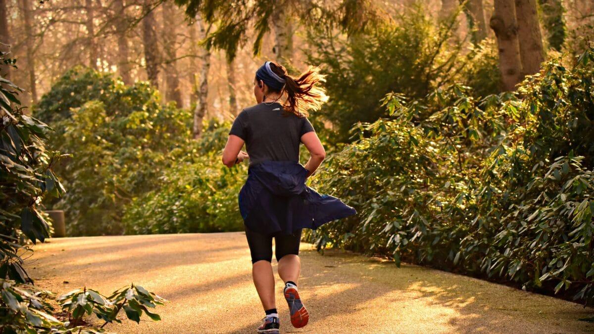 Atlanta Run Club raises funds to support Asian Americans